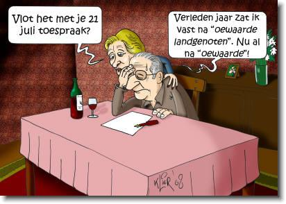 080718_klier_cartoon