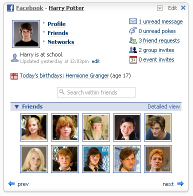 facebook-harrypotter3