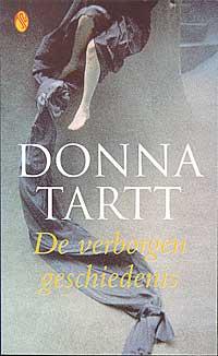 tartt_d_verborgengeschiedenis_2000dec_41