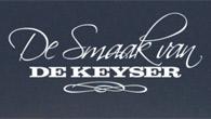 e_keys_logo_195