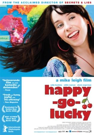 happy20go20lucky20poster20ned
