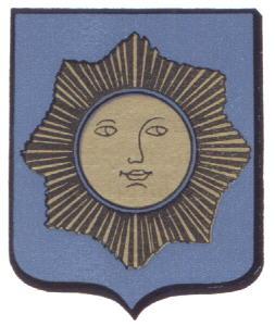 zonhoven