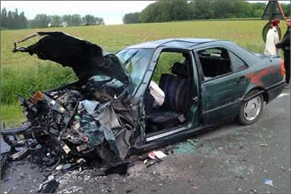 27-04-2006_2_dodelijk-ongeval2