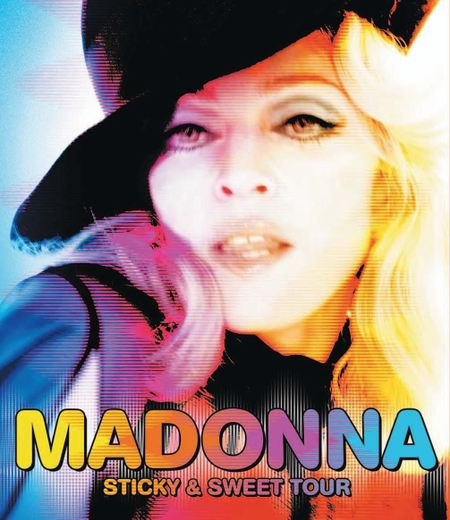 madonna_stick_and_sweet_tour