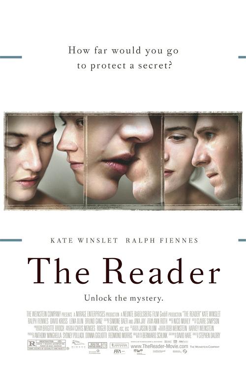 reader-poster-finalone-full