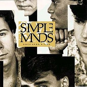 simple-minds-once-upon-a-time-313144