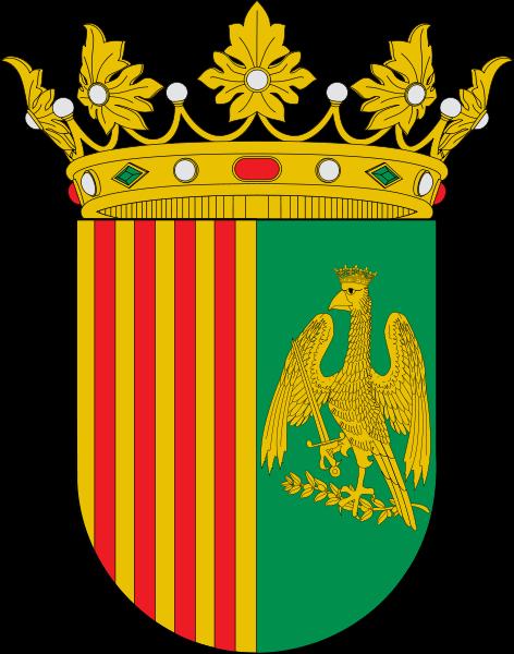 472px-escudo_heraldico_de_orihuela_svg