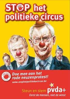 affiche_circus_nl_x