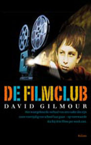 filmclub_review