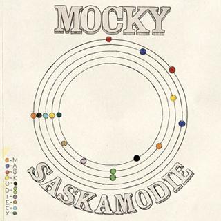 mocky_saskamodie2