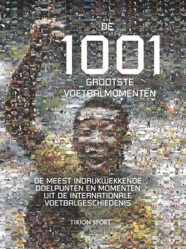 1001 voetbalmomenten plc.indd