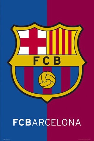 sml_barcelona-football-club-badge-fc-barcelona-poster
