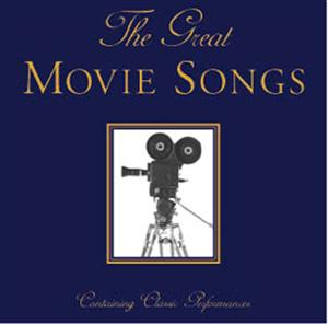 The-Great-Movie-Songs-Volume-Two