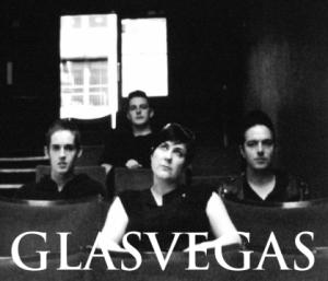 GLASVEGAS_A