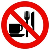 Niet_eten_en_drinken