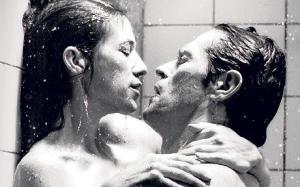 Gainsbourg_1443690c