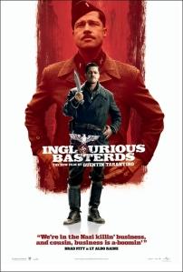 Inglourious-Basterds-Poster-inglourious-basterds-6967490-540-800