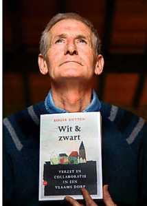 Nieuwsblad_Roger_Rutten_04262008