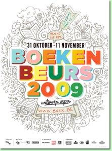 boekenbeursposter-2009