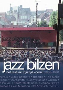 JazzBilzen