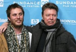 Duncan_Jones_And_David_Bowie_0_0_0x0_400x273