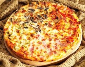 pizza_quatro_stagioni