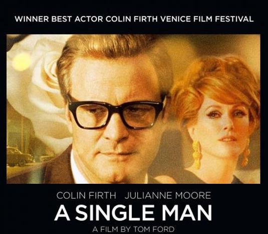 a single man carlos soundtrack