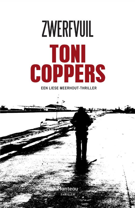 toni coppers
