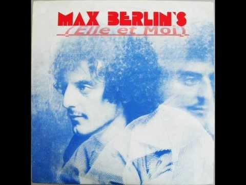 max berlin