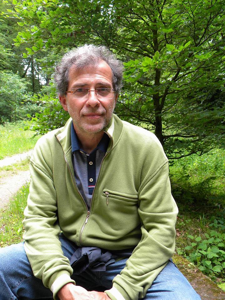 Herman Laitem