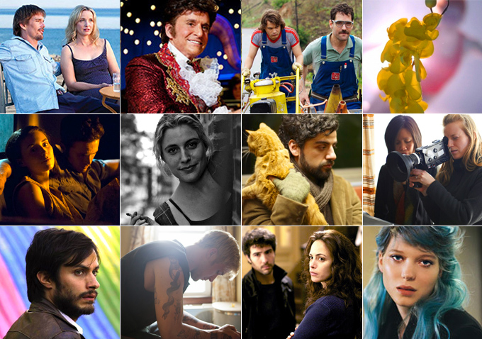 film top 10 2013