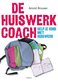 huiswerkcoach