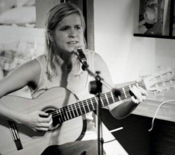 Ellen Schoenaerts
