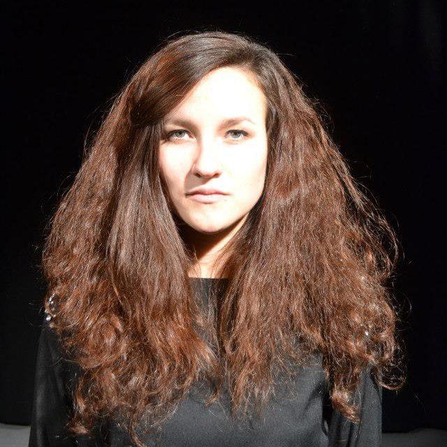 Eva De Geyter, Zonhovens hoop bij 'The Voice'