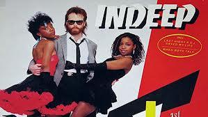 indeep
