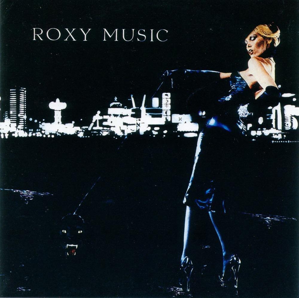 roxy-music-for-your-pleasure
