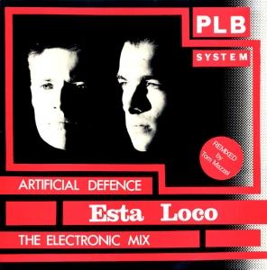 plb system