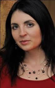 Sara Reymen
