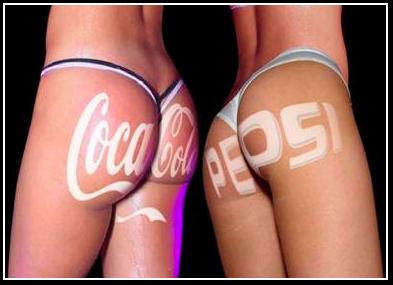 cola, a nice way of living