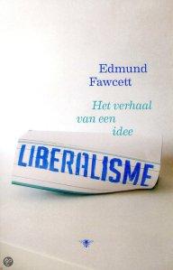 edmund fawcett