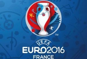 Wie wint het EK in Frankrijk