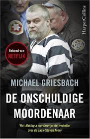 michael-griesbach