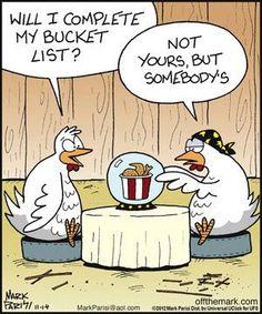 omdat-het-niet-altijd-lekkere-chicks-moeten-zijn