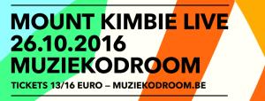 mount-kimbie