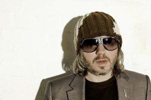 badly-drawn-boy