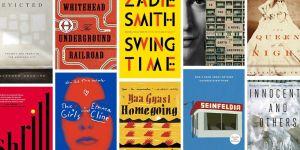 beste-boeken-2016