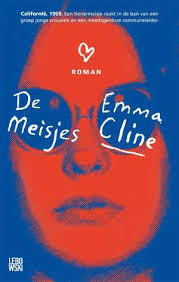 emma-cline