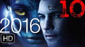 top-10-films-2016