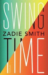 zadie-smith
