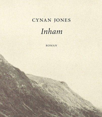 cynan-jones